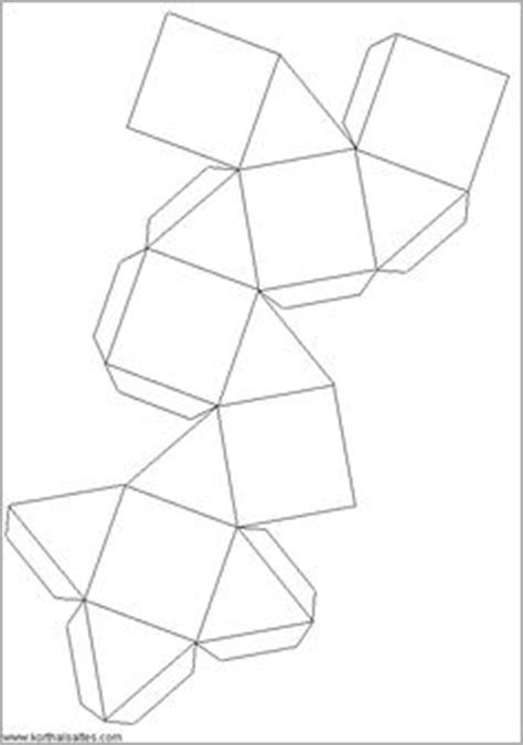 geometric pattern used in computer models 1000 images about patterns geometrics on pinterest