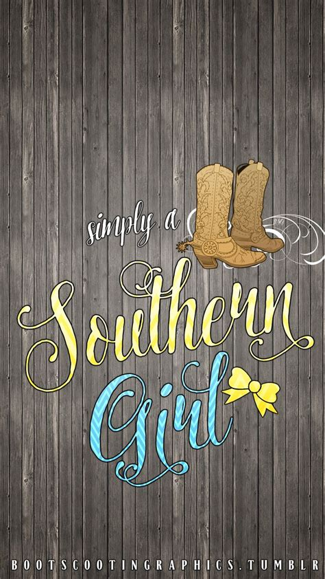 southern backgrounds country wallpapers impremedia net