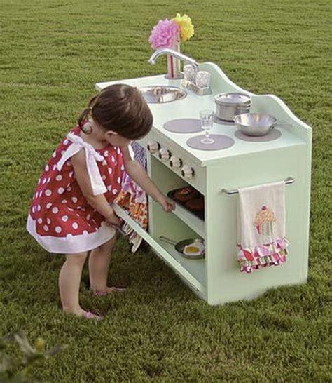 25 diy play kitchen ideas tutorials cool gifts for your kids noted list 25 diy play kitchen ideas tutorials cool gifts for