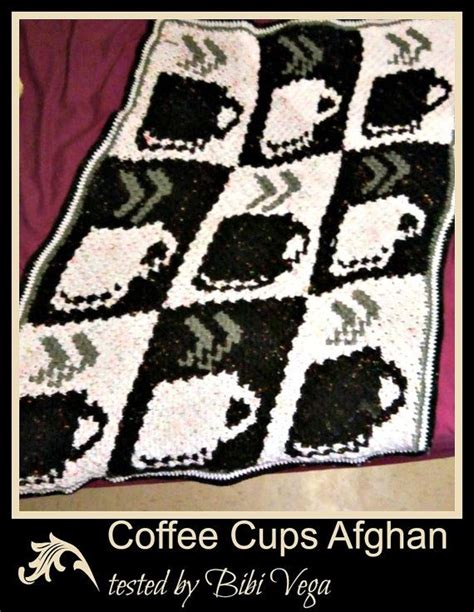 Coffee Slemp Crochet Bag Tas Rajut 1000 images about crochet on free pattern crocheted bags and ah tas