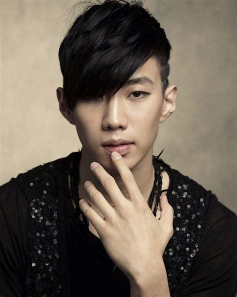 kpop hairstyles bangs 70 best images about men s hairstyles on pinterest
