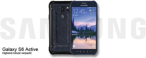 Besta Zubehör by Samsung Galaxy S6 Active Mit Pressebild Best 195 164 Tigt