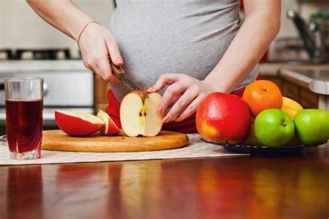 alimentazione in primo trimestre dieta e alimentazione in mamma felice