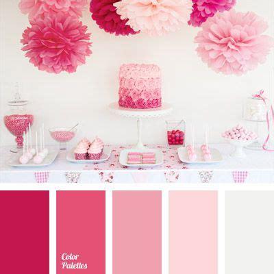 pink is a combination of what colors 17 best ideas about pink color palettes on purple palette purple color