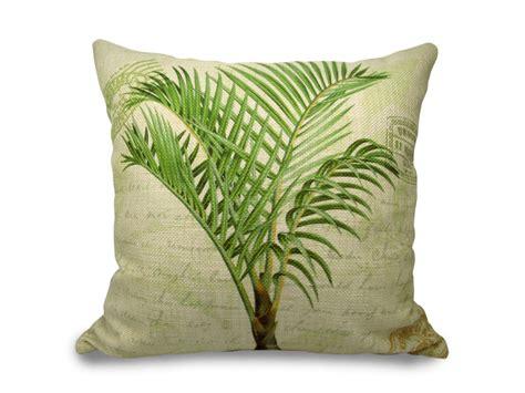 Pillow Cover Design by Linen Pillow Cover Throw Pillow Cover Decorative Pillow