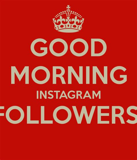 Morning Quotes On Instagram morning instagram quotes quotesgram