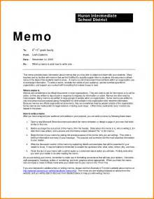 a exle of a cover letter 19 cover letter exles for customer auxiliary