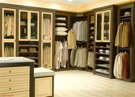 master bedroom walk in closet 33 walk in closet design ideas to find solace in master