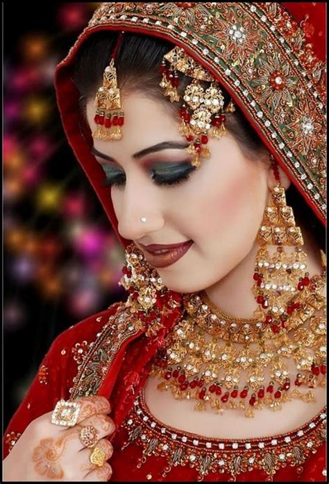 most beautiful bridal images hd wallpaper all 4u wallpaper all 4u hd wallpaper free download pakistani beautiful