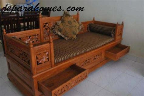 Bed Murah Terbaru 25 best images about furniture on models