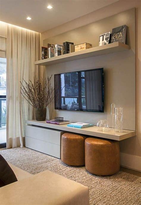 lo b 225 sico para decorar una cocina r 250 stica casa y color m 225 s de 25 ideas incre 237 bles sobre salones peque 241 os en