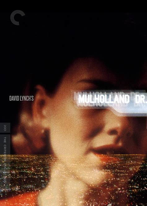 Cd Mudholland Dr Soundtrack 1 newly restored mulholland drive supervised by david lynch coming to criterion on and dvd