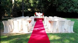 Backyard Rustic Wedding Ideas Decoraci 243 N De Jardines Para Fiestas Y Eventos