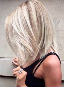 whats for blonds or lite hair that is thin or balding best 25 summer haircuts ideas on pinterest