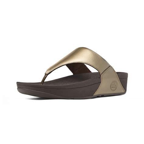 bronze sandals lulu bronze leather sandal