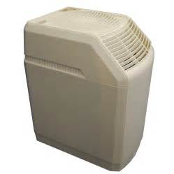 home humidifiers shop essick air products 6 gallon whole house humidifier