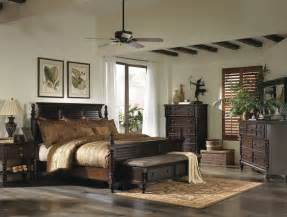 colonial bedroom furniture bedrooms