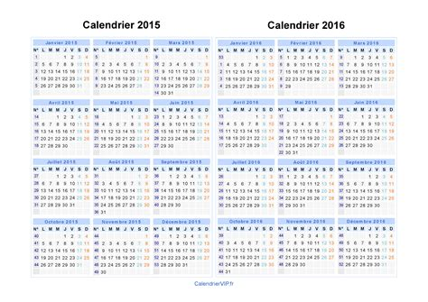 Le Calendrier Word Search Calendrier 2016 Word Calendar Template 2016