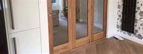 door to door service rotherham rotherham joinery doors composite doors door repairs