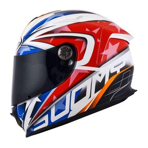 suomy helmets suomy sr sport helmet indy