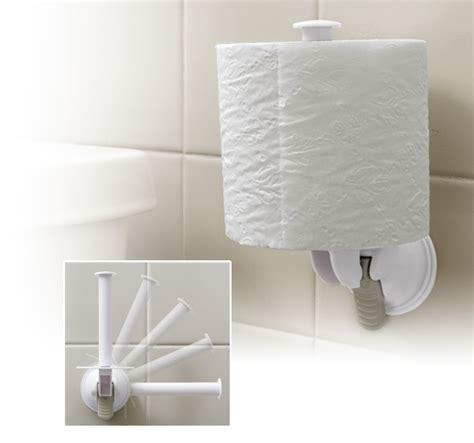 placement of toilet paper holders in bathrooms safe er grip toilet paper holder carnegie sargent s