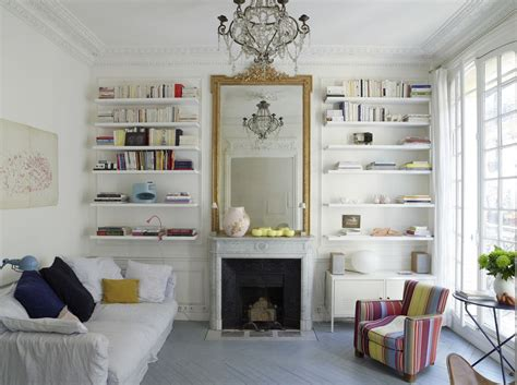 where to put a mirror in the living room how to use mirrors to create feng shui