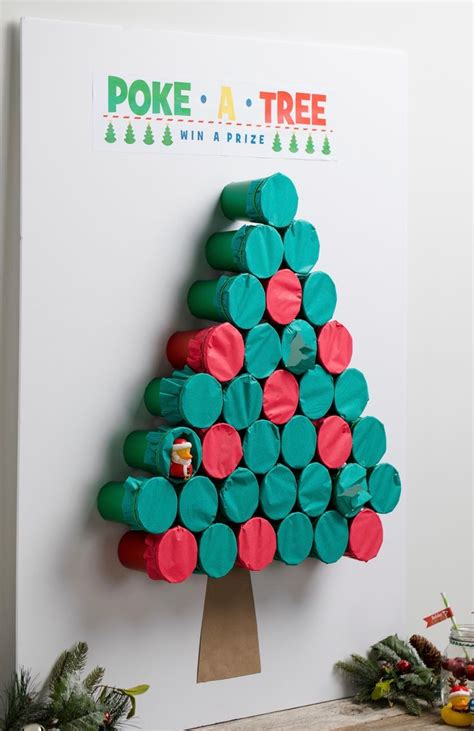 best 25 christmas party games ideas on pinterest work