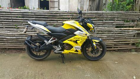 Kawasaki Price by Kawasaki Price Philippines Brand New