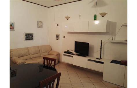 affitto appartamenti senigallia privato affitta appartamento vacanze appartamento