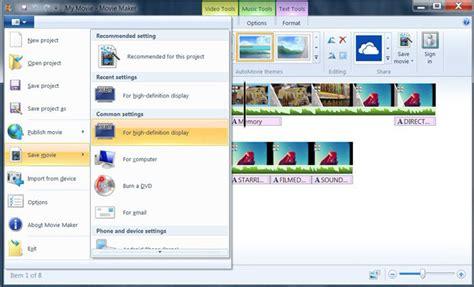 format wlmp converter free wlmp converter