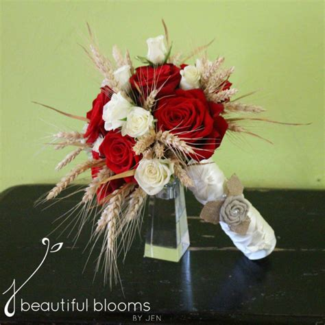 beautiful blooms by jen camo wedding beautiful blooms by jen