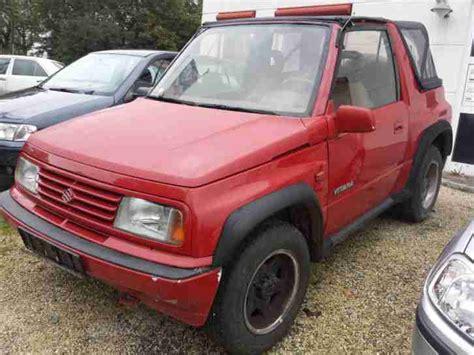 suzuki jeep 1990 suzuki gebrauchtwagen alle suzuki jeep g 252 nstig kaufen