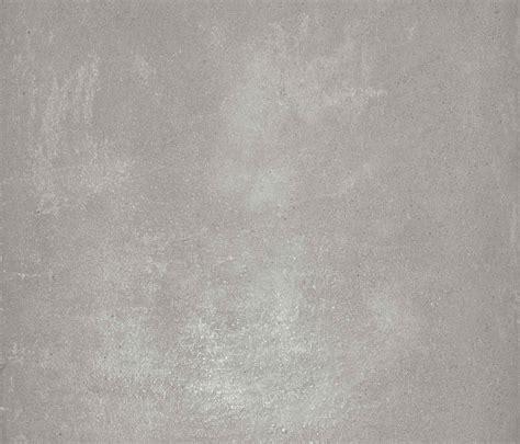 fliese cemento rift cemento bodenfliesen vives cer 225 mica architonic