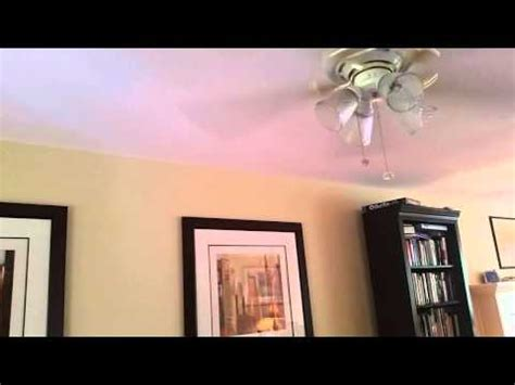 redington iv 52 ceiling fan 52 quot hton bay redington iv ceiling fan