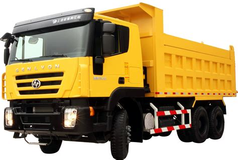 truck for truck png images free