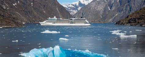 cruises to alaska 2016 cruises to alaska 2016 news