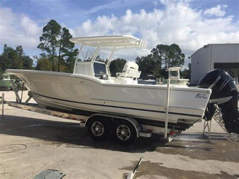 buddy davis boats for sale buddy davis boats for sale page 3 of 4 boats