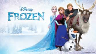 disney announces release date for frozen 2 and we can t