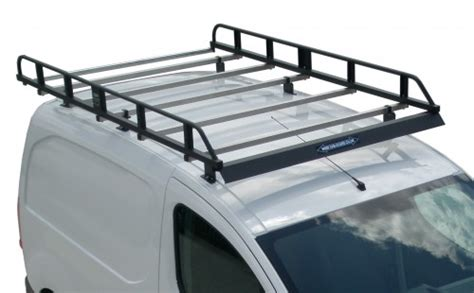 Roof Rack For Minivan by Vanliners Retailer Of Roof Bars Launches New