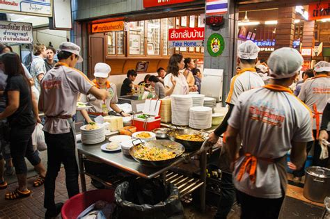 siam restaurants where and what to eat in siam the 10 best local restaurants in bangkok the real travelers