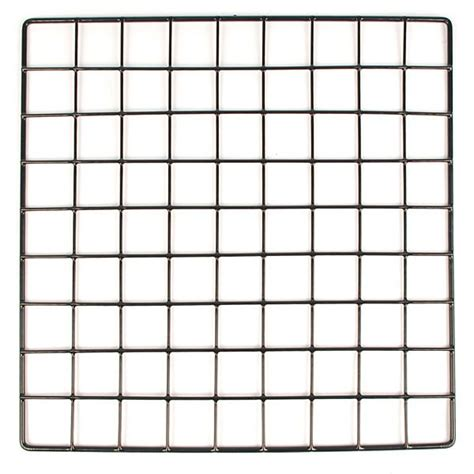 Home Pans by Grids Piggybedspreads Com Fleece Cage Bedding Liners
