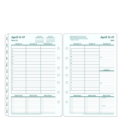 franklin covey planner templates 87 franklin covey planner templates franklin covey