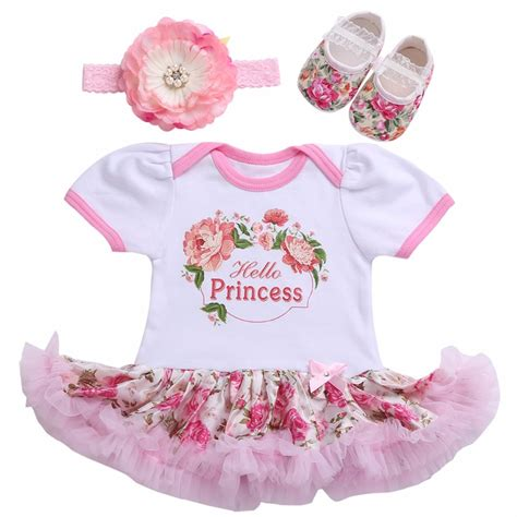 cheap baby girl dressers aliexpress buy boutique newborn baby girl clothes