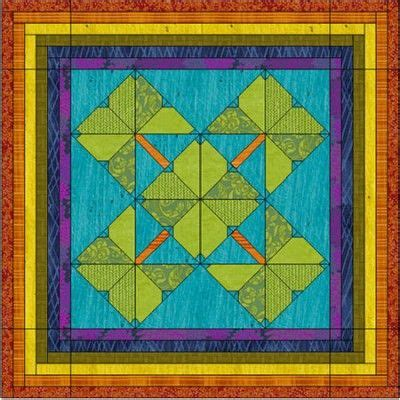 Quilt Design Wizard Software by 17 Best Images About Quilt Design Wizard Projects On Quilt Designs Quilt And Wizards