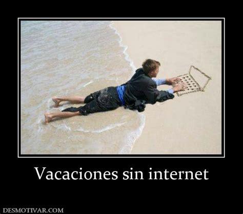 imagenes sobre vacaciones graciosas divertidas desmotivaciones sobre las vacaciones vida 2 0