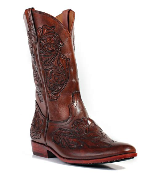 custom mens cowboy boots luxury cowboy boots elevator shoes