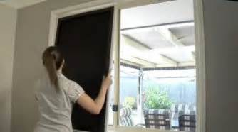Black Shades For Windows Ideas Bedroom Shades To Keep Out The Sun