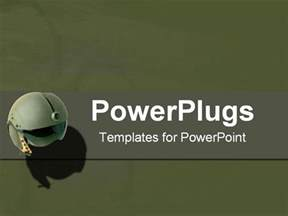 Army Powerpoint Templates powerpoint template template design