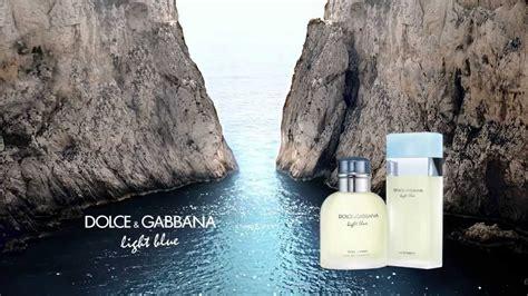 gucci light blue perfume dolce gabbana light blue pour homme 2007 the scent