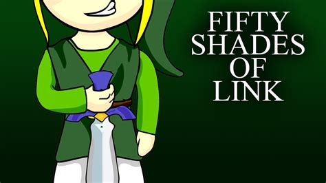 Link Time Fabsugar Want Need 50 50 shades of link